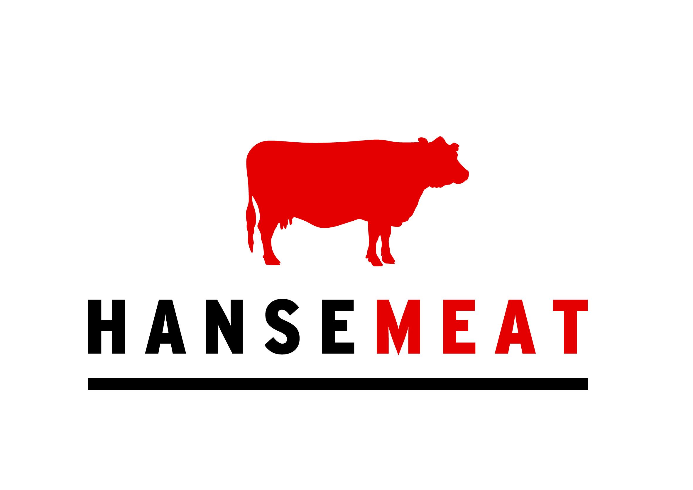 Hansemeat GmbH